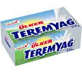 Teremyağ Paket Margarin 250 g