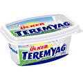 Teremyağ Kase Margarin 250 g