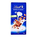 Lindt Milk Çikolata 100 g