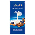 Lindt Milk Raisin H.Nut-Üzm.Bad.Çik.100 g