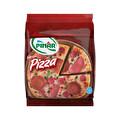 Pınar Ekonomik Pizza 800 g 4'lü