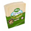 Sütaş Eski Kaşar Peyniri 350 g