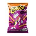 Cheetos Fırından Biftek Ve Soğan Aromalı Mısır Cipsi Aile Boy 25 g