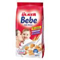 Ülker Bebe Bisküvisi 400 g