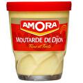 Amora Lotus Dijon Hardal 150 g