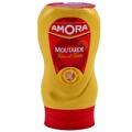 Amora Sıkma Dijon Hardal 265 g