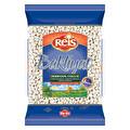Reis Dermason Fasülye 1000 g