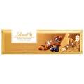 Lindt Gold Raısin Hazelnut 300 gr