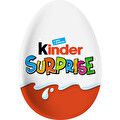 Ferrero Kinder Surprise 21 G