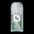 8X4 Unity Roll-On Deodorant 50 ml Kadın