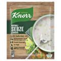 Knorr Kremalı Sebze Çorbası 65 g