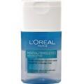 Loreal Göz ve Dudak Makyaj Temizleme Losyonu 125 ml