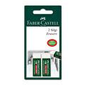 Faber Castell 7085/30 Beyaz