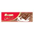Ülker Baton Çikolata Sütlü 32 g
