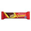 Ülker Çikolatalı Gofret 36 g