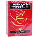 Bayce Classic Taste 500 g