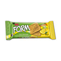 Eti Form Light Limon Lifli Bisküvi 50 g