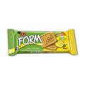 Eti Form Light Limon Lifli Bisküvi 50 g