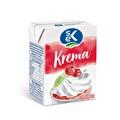 Sek Krema 200 ml