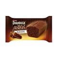 Ülker Dankek Pöti Muffin Kek Kakaolu 35 g