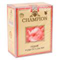 Champion Ceylon Çay 500 g