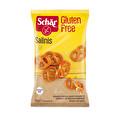 Schar Salinis Glutensiz Tuzlu Kraker 60 g