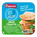 Polonez Hindi Füme Eti 60 g