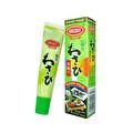 Shaku Wasabi Paste 43 g