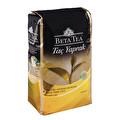 Beta Tea Taç Yaprak 1000 g