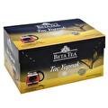 Beta Tea Taç Yaprak Demlik Poşet Çay 100x3.2 g