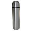 Çelik Termos Nlb35T