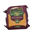 Kerrygold Cheddar 200 g