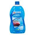 Autokit Konsantre Oto Cam Suyu 1 litre