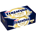 Teremyağ Gurme Kaymaklı Paket Margarin 250 g
