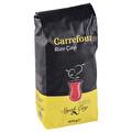 Carrefour Rize Çay 500 g