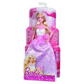 Barbie Gelin