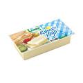 Pınar Kahvaltı Keyfi Tost Peyniri 700 g
