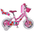 """12"""" Winx Bisiklet"""