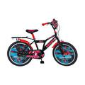 """20"""" Transformers Bisiklet"""