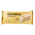 Carrefour Helva Sade 1000 g