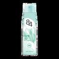 8X4 Pure Sprey Deodorant 150 ml Kadın