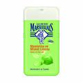 Le Petit Marseillais Mandalina Limon Duş Jeli 250 ml