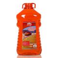 Autokit Yazlık Oto Cam Suyu Mango 3 lt