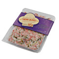 Porsi10 İtalyan Salata 250 g