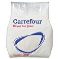 Carrefour Şeker 3 kg Toz