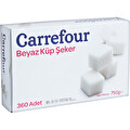 Carrefour Küp Şeker 750 g