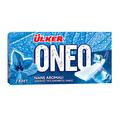 Ülker Oneo Slims Nane Aromalı Sakız14 g