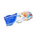 Carrefour Ton Balığı Konservesi 3 x 80 g