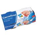 Carrefour Ton Balığı Konservesi 2x160 g