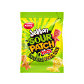 Jelibon Sour Patch Kids 80 g